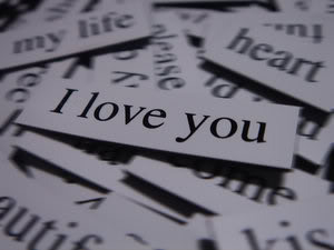 I love you words photo: ILoveYou I_Love_You.jpg