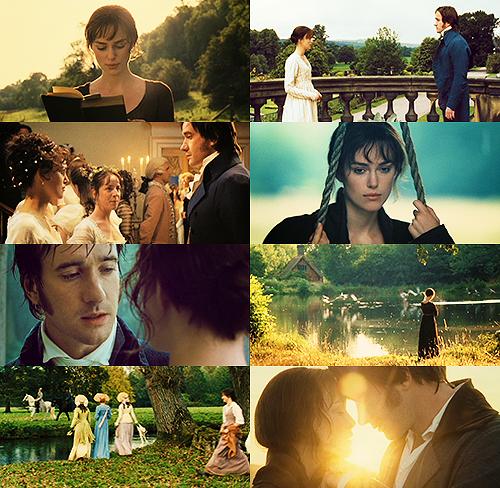 Mr Darcy Diary Pdf