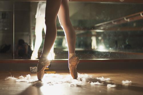 ballet photo: Ballet? 559536_10151484052225441_410619248_n.jpg