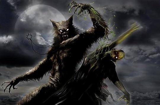 photo werewolf_vs_zombie_zps7389000e.jpg