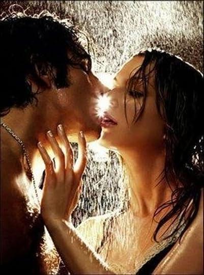 photo Kissing_in_the_rain2_zps6954dd42.jpg