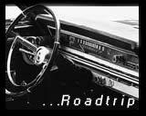 roadtrip photo: Roadtrip Avatar roadtrip.jpg