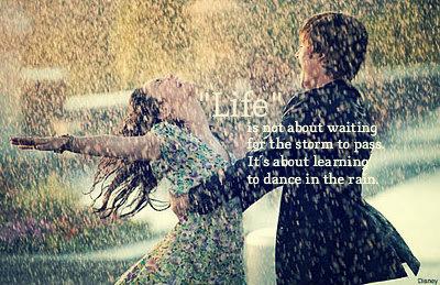 dancing in the rain photo: dancing-in-the-rainzps36ab5cb1 dancing-in-the-rain_zpsfedfe726.jpg