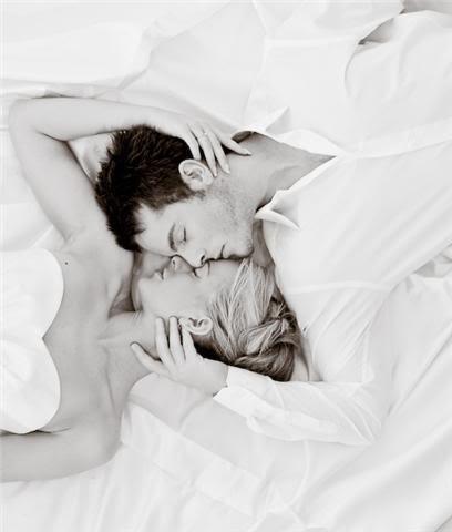 sexy couples photo: 5 6cb8db2e9d751ed8137e415ff07e60d1.jpg