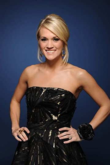 Carrie underwood photo: Carrie Underwood 002.jpg
