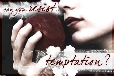Temptation photo: temptation Temptation.jpg