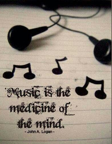 photo musicofthemindpic_zpseb8643cd.jpg