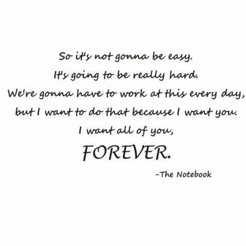 LOVE quotes photo: Love Quote 1_love_quotes_to_tell_your_girlfriend_zpsa5efc8b3.jpg