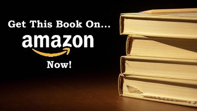 Get Your Copy of Doomsday Diaries IV: Luke and the Lion by Aaron Powell on Amazon Now!