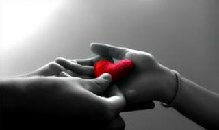 heart pics photo: Heart Heart.jpg