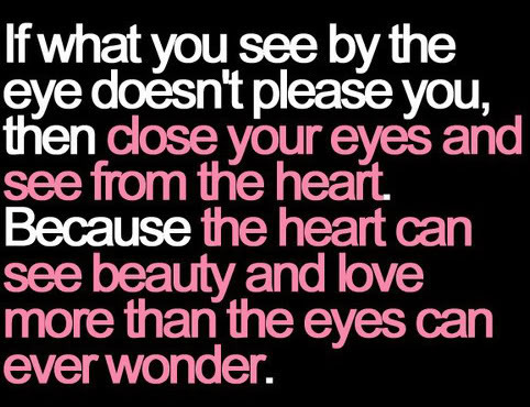 Love pics photo: what you think ? yja__-Images-of-Love-sayings-Monika-txt-text-comments-sandee-Thinkn-OF-U-love-LV-hearts-Quotes-Sayings-quotes-pics-Imagine_large_zpsbf5f7c58.jpg