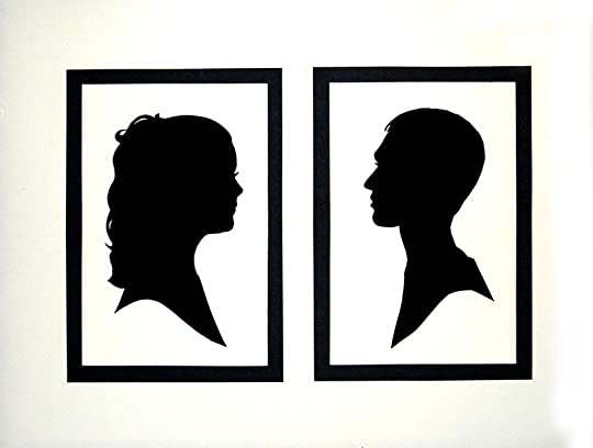 photo couples-silhouette.jpg