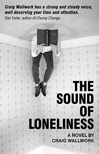 Sound of Loneliness