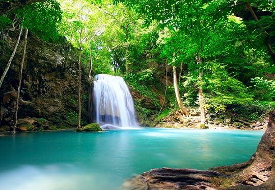 photo tropical_waterfall_wallpaper_zps80117331.jpg