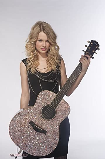 taylor swift photo: Taylor Swift taylorswift166.jpg