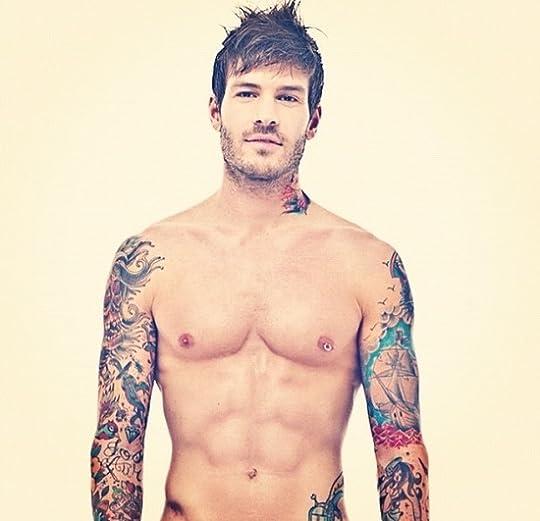 hot guy tattoos photo aeea8524e7c3f1257cce6b5d7d165160_zps81bb0d31.jpg