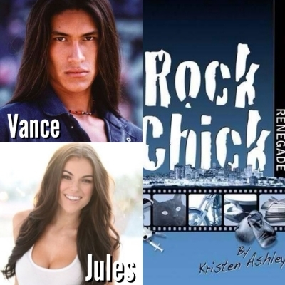 Rock Chick Kristen Ashley Pdf