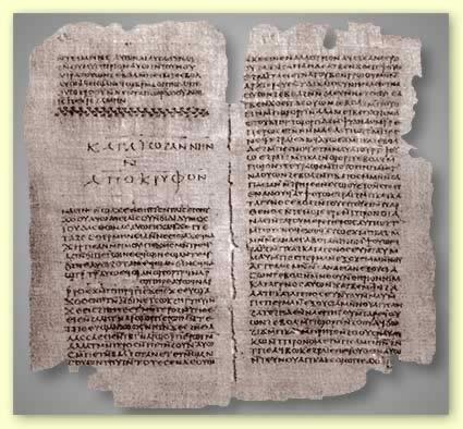 pdf manuscript found in accra