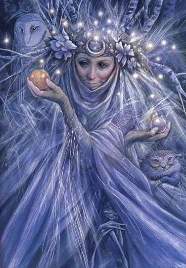 fairy godmother photo: fairy godmother fairy.jpg