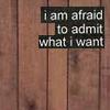 afraid of love photo: afraid afraid.png