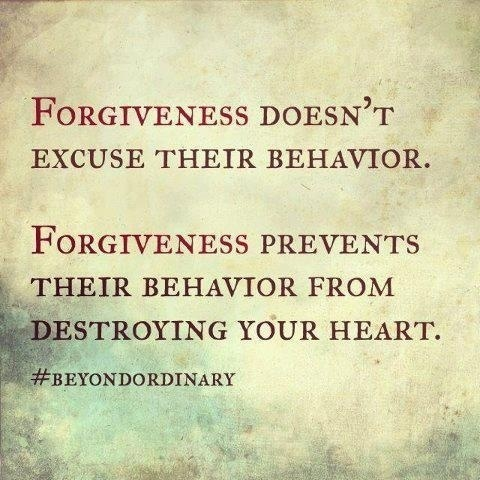 photo forgiveness_zpsbf3c5ecd.jpg