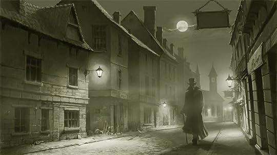 jack the ripper photo: Jack the Ripper ripper.jpg