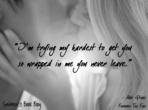 Forever too far rosemary beach 3 too far 3 by abbi glines fandeluxe Choice Image