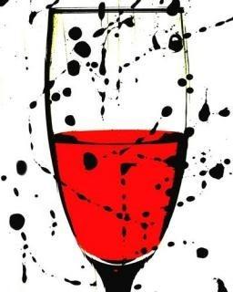 photo wineglass_zpsbb212694.jpg