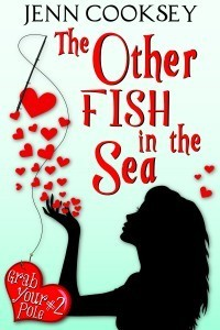 The Other Fish in the Sea Final 2-27