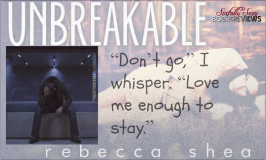 photo Unbreakable-Gabe_zps9efe6035.png