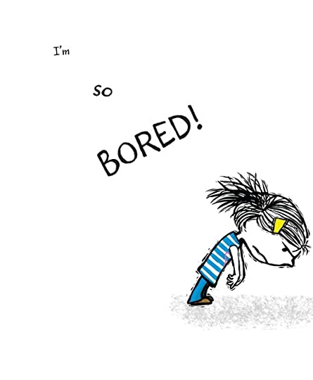 what to do when bored for girls