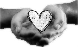hearts photo: You had my Heart inside your Hand HandHeart_zps6f7cadc5.jpg