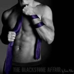 photo purpletie_zps828abcb1.jpg