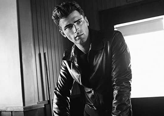 photo sean-opry-jon-kortajarena-zara-fall-winter-2012-campaign8.jpg