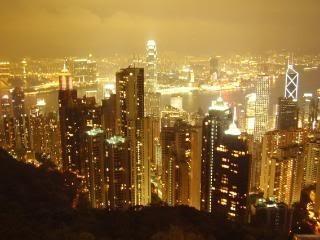Hong Kong photo: P1110532.jpg