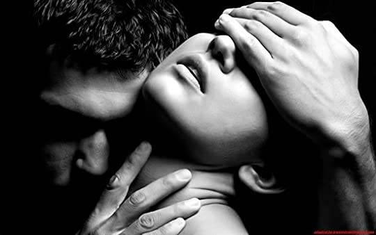 photo cham-sensual-couples-Couples-Angeljoypride-Passion-black-n-white-me-Love-Romance-dAvLO-widescreen----SNSL-toi-moi_large_zps63f7a609.jpg