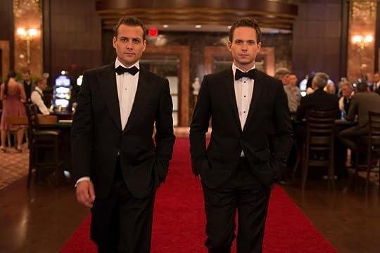 Suits photo Suits.jpg