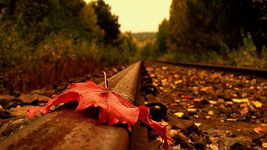 Keats Autumn: To Autumn By John Keats