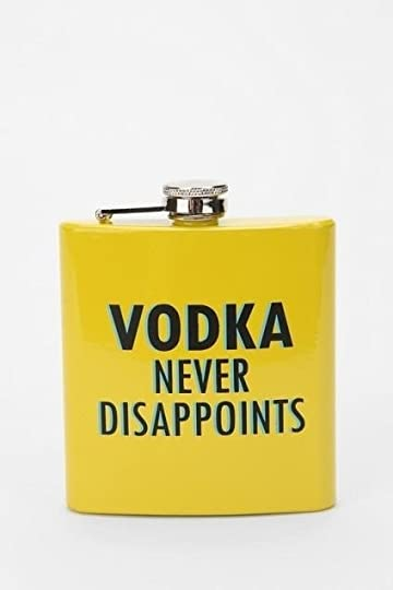 photo vodka_zpsdb8967d4.jpg