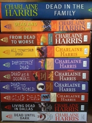 After charlaine harris pdf ever dead