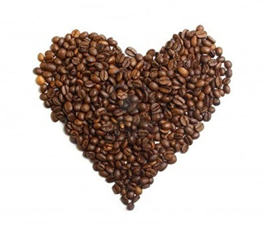 Love Love photo 15908893-heart-shape-made-of-coffee-beans_zps91df4527.jpg