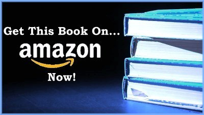 Get Your Copy of Doomsday Diaries by Aaron Powell at Amazon Now!