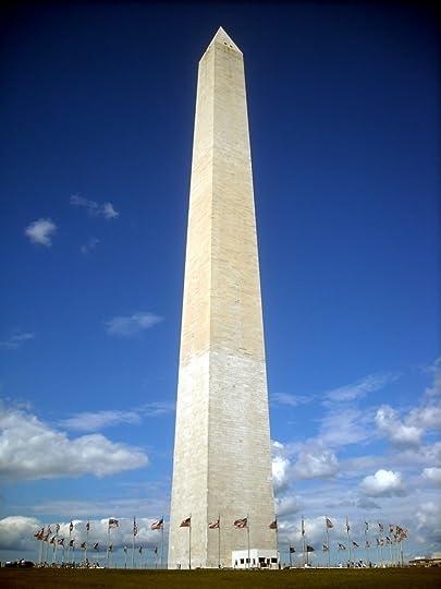 Washington_Monument_-_Washington,_D.C.