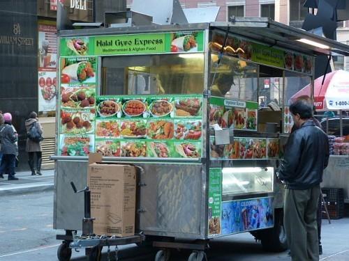 halal-gyro-express-new-outside-500x375