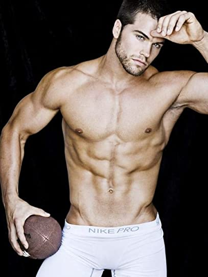 Jed Hill - Will - Play With Me