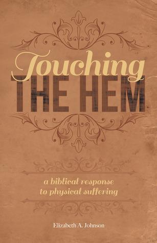 touchingthehem