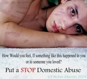 gay domestic violence photo: stop the male abuse STOP_Domestic_Abuse_by_MediaGambit.jpg