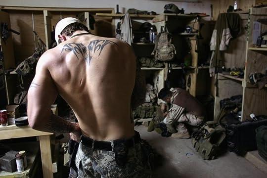 photo Islamist-websites-threaten-Navy-SEAL.jpg