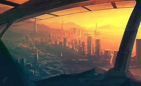 http://fc09.deviantart.net/fs18/f/2007/177/f/2/Speedpaint___Future_City_by_ANTIFAN_REAL.jpg
