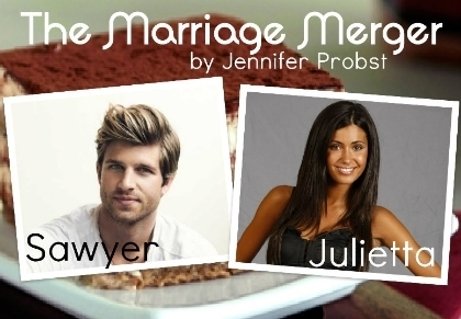 The Marriage Trap Pdf